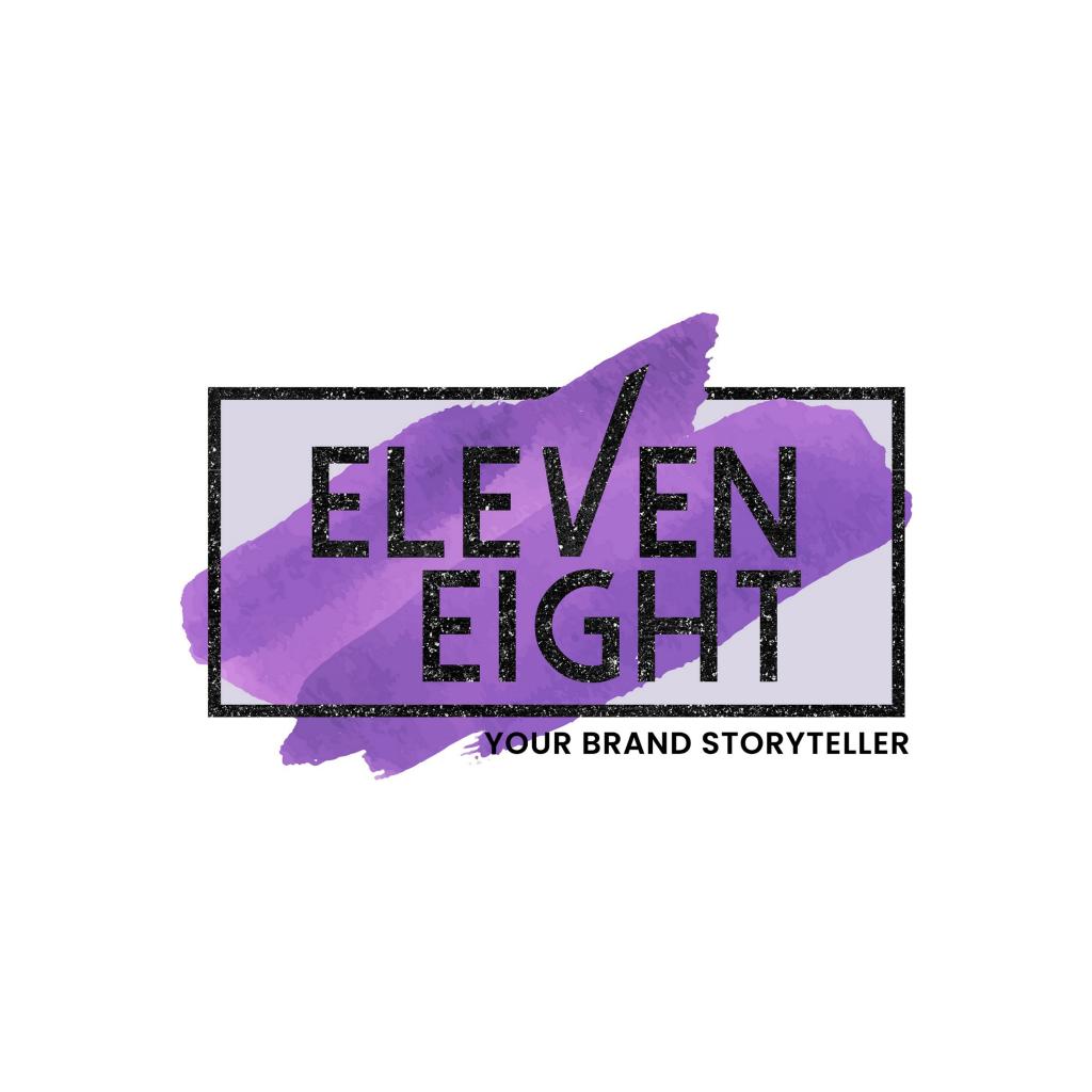 ElevenEight