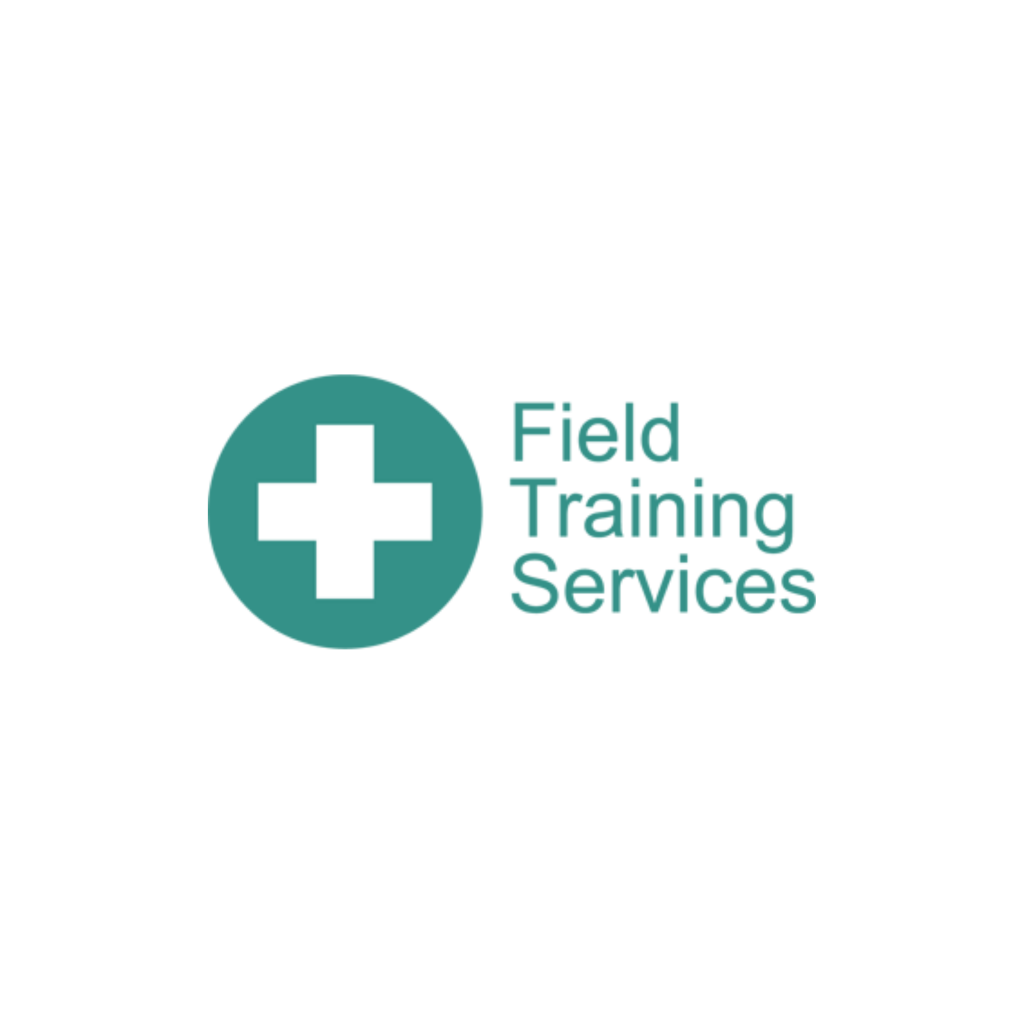 Field Training Services